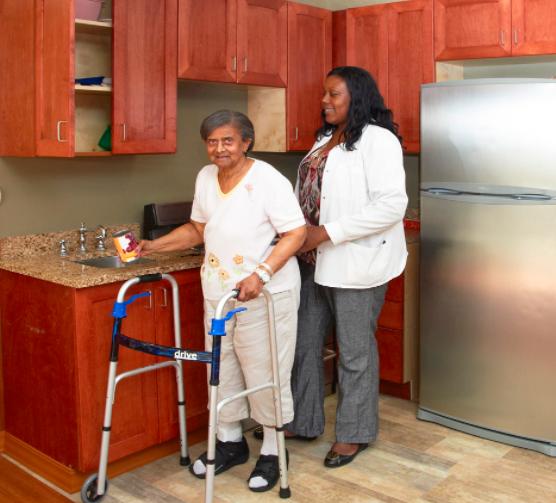 Rockville Centre Gmc Home: Rockville Skilled Nursing & Rehabilitation Center