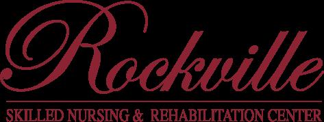 Rockville Skilled Nursing & Rehabilitation Center