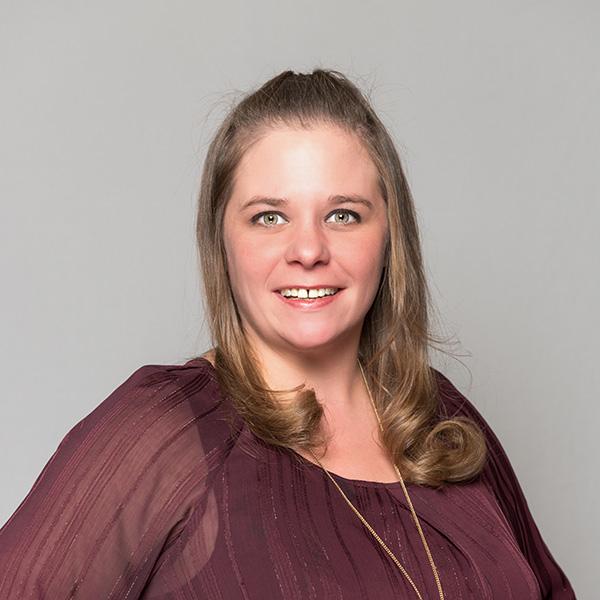 Amanda Fischetto