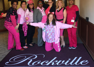rockville-01