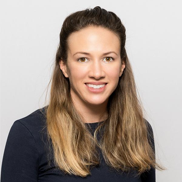 Dana Savery, MA, CCC-SLP