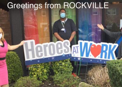 Rockville-event-0415