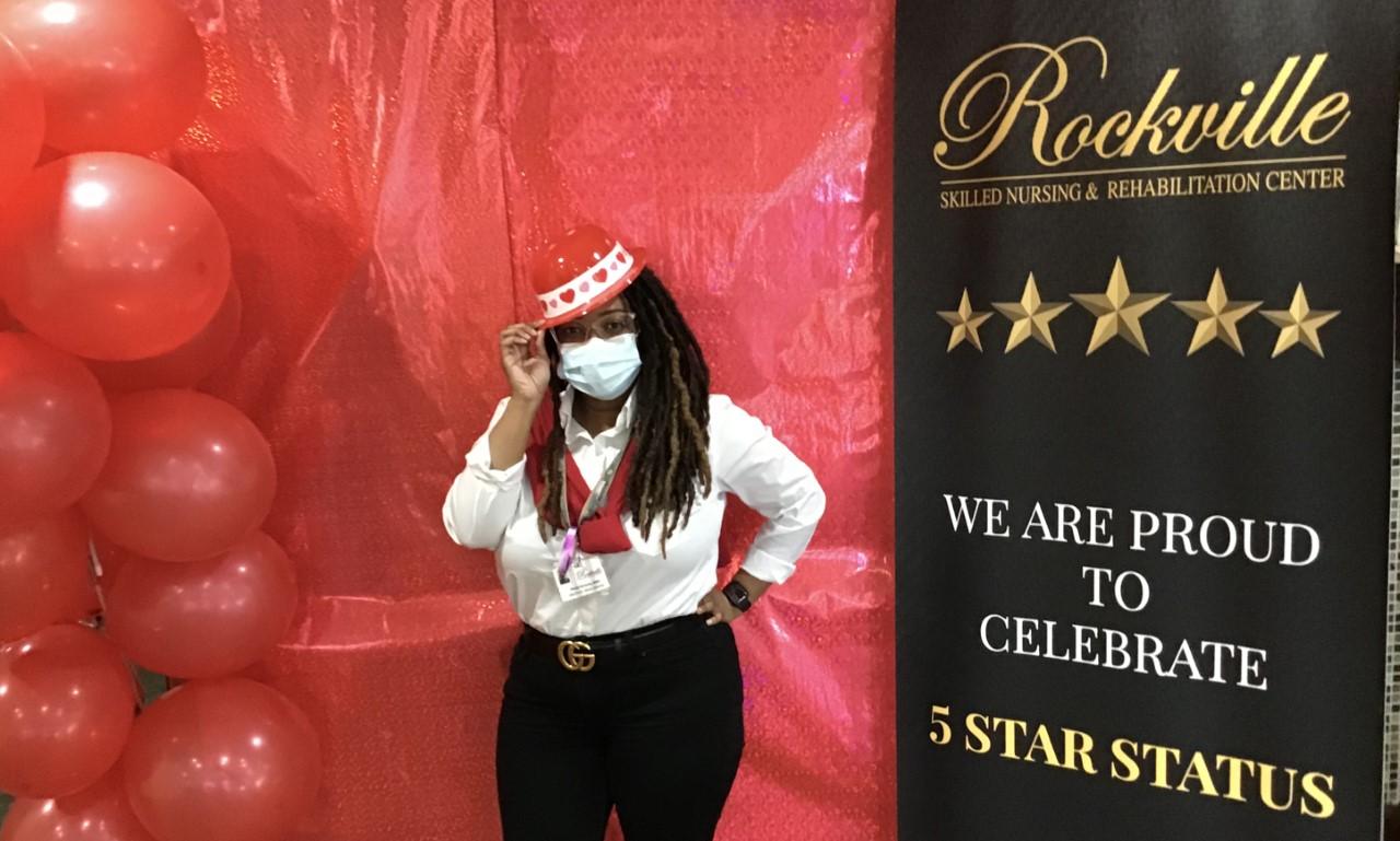 Rockville-Wear-Red-Day-03